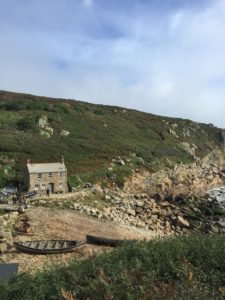 Poldark Locations, Poldark's Cornwall, the Magic of Poldark